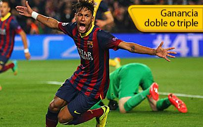 0904_DTM_barca_neymar_ES
