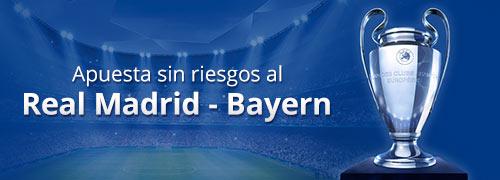 mail-champions-madrid-bayern