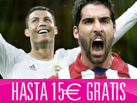 200x150-hasta15eurosGratis-AtleticoReal