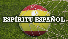 222x130-espiritu-espanol