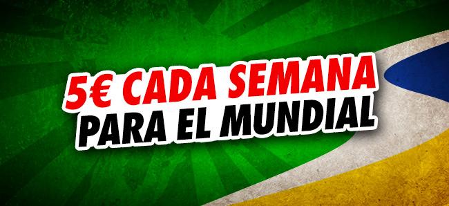 5EURO-ClubFB-mundial