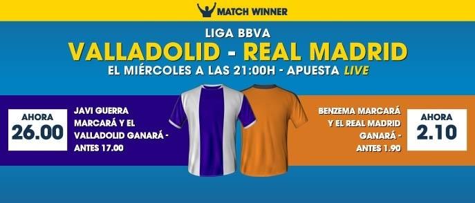 ES-687x294-29736-Sportsbook-ES-Valladolid-Real_Madrid_Banners
