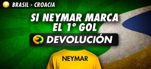 Promo-neymar_2014-06-10