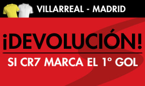 devolucion_villarreal_madrid_promogrande