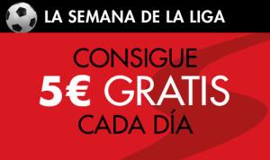 semanaliga_promogrande_500x298