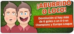 aburridoloco245x112
