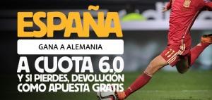 Enhanced-Spain-Germany-181114-760x362