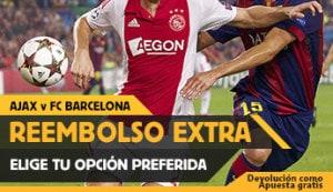 REX-Ajax-FCB-051114