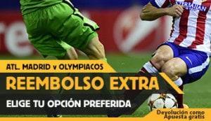 REX-Atletico-Olympiacos-261114