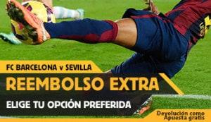 REX-Barcelona-Sevilla-221114