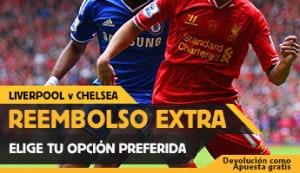 REX-Liverpool-Chelsea-081114