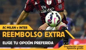 REX-Milan-Inter-231114