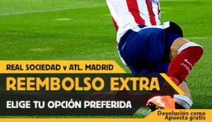 REX-RSociedad-Atletico-091114