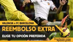REX-Valencia-Barcelona-301114