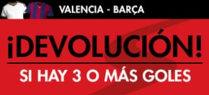 devolucion26NOV_promopeque