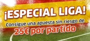 especialliga48