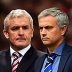 144x144_ExtraPage_Football_IPBO_StokeChelsea_1214