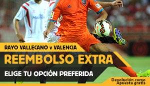 REX-Rayo-Valencia-041214