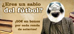 sabiofutbol480x220