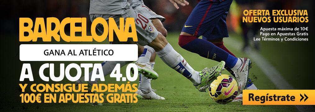Enhanced-Barcelona-Atletico-210115-1014x362