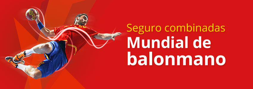 detail-balonmano-mundial-2015
