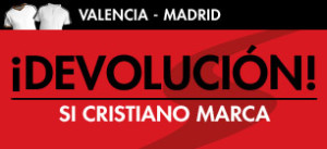 devolucion_valencia_madrid_promopeque