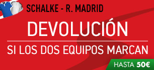 new20150216_sch-rmd_devolucion_promopeque