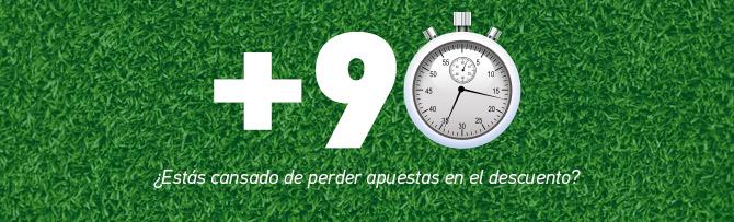 overtime-670x203-es