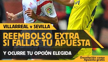 REX-Villarreal-Sevilla-120315