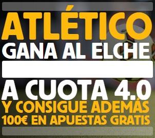 atletico-elche