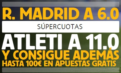 realmadrid-atletibetfair