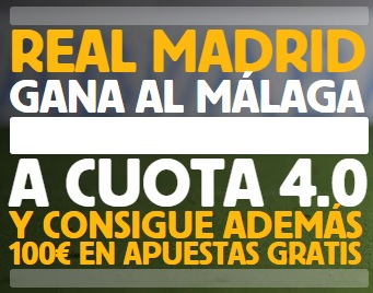 realmadrid-betfair