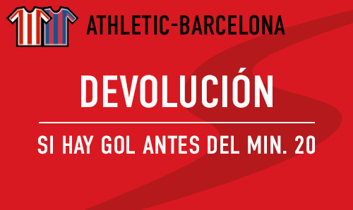 20150520_20MAY_athletic-barcelona_promogrande