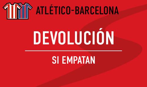 atletico-barcelona_promogrande