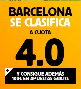 barcelonaclasificabetfair