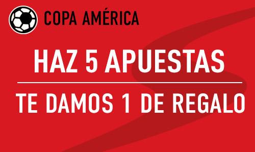 20150608_copaamerica_1x5_promogrande (1)