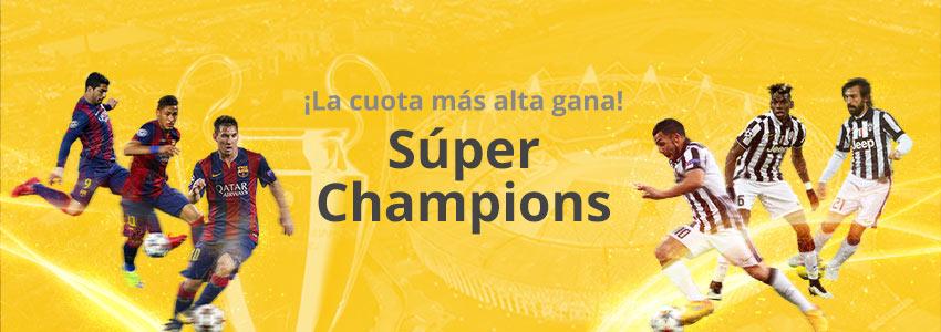 detail-final-champions-2015