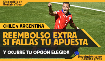 REX-Chile-Argentina-040715