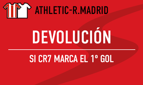 20150918_devolucion_Athletic_Madrid_promogrande