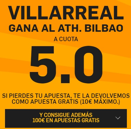villarealbetfair