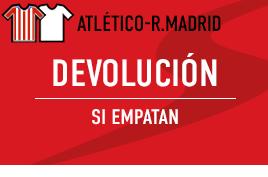 20150929_apuestas_Liga_J7_Atletico-Madrid_minibanner
