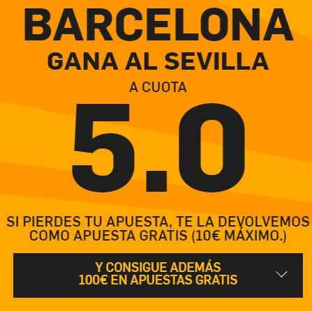 barcelonabetfair