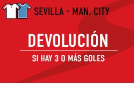 20151030_Packs_promos_Devolucion_Sevilla-M.City_minibaner_268x177