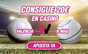 289x178_MadVal-casino