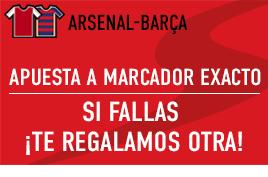 20150122_Pack_Champions_Arsenal-Bcn_marcador_exacto_minibaner_268x177