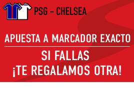PSG_Chelsea_minibaner_268x177