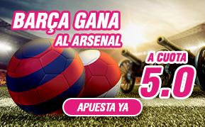 289x178Barca_Arsenal