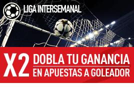 liga_intersemanal_minibanner