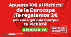 apuestas marcaapuestas pichichi