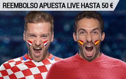 apuestas eurocopa bwin